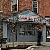Caledonia Jewellery