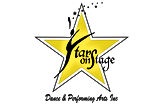 Stars on Stage Dance Boutique