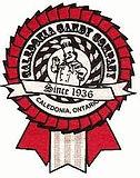 Caledonia Candy Company