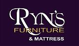 Ryn's Furniture and Mattress