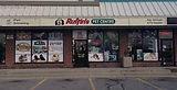 Ruffin's Pet Centre