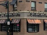 Victor's Cornerstone