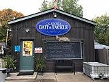Caledonia Bait & Tackle