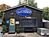 Caledonia Bait & Tackle