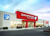 Shopper's Drugmart