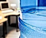 Neptune Water