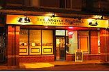 The Argyle Street Grill