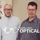 Creative Vision Optical