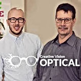 Creative Vision Optical