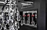 Patrick's Haircare & Esthetics