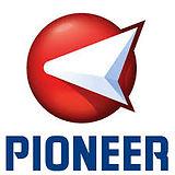 Pioneer Petroleums