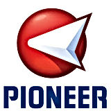 Pioneer Petroleums