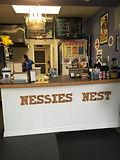 Nessie's Nest Fish & Chips