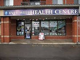 Ever-Well Health Centre
