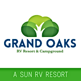 Grand Oaks Park