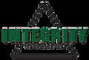 Integrity Trucks PNG.png
