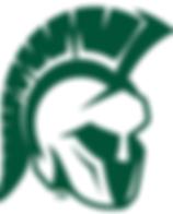 iwu-sports-logo.png