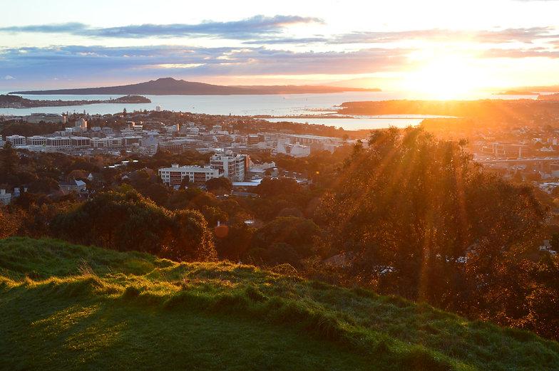 view-of-auckland-from-mount-eden-new-zea