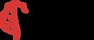 ACCIONA-logo.png