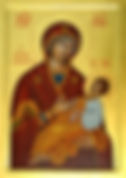 Our Lady of Yellow Rock.jpg