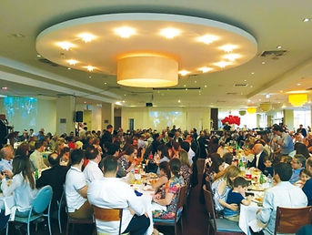 2018 Fundraising Dinners (4) (565x425).j