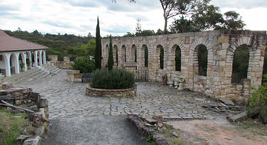 Monastery Grounds (20) (1024x559).jpg