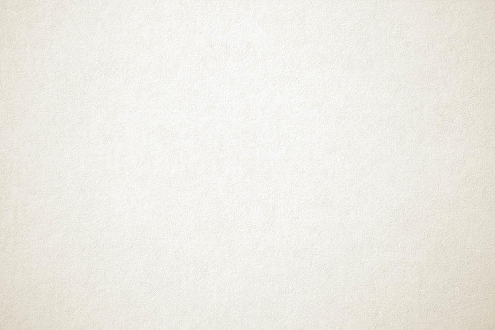 ivory-paper-texture.jpg