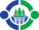 CCFL_LOGO_COLOR_ICON_edited.png