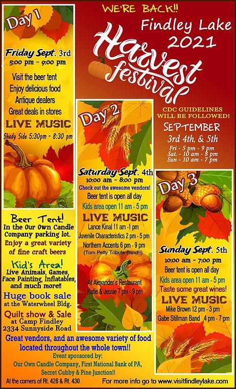 HarvestFest2021.jpg
