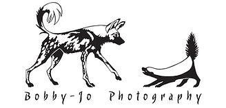 Bobby-Jo Photography Logo.jpg