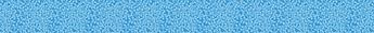 Schermafbeelding 2020-06-07 om 13.47.46.