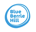 Logo Blue Berrie Hill.png