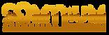 SomniumAnimationStudios_Logo.png