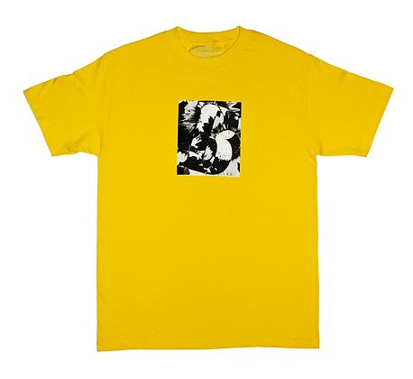 Sunflower B T-Shirt
