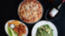 Pizza for 4 Dinner.jpg