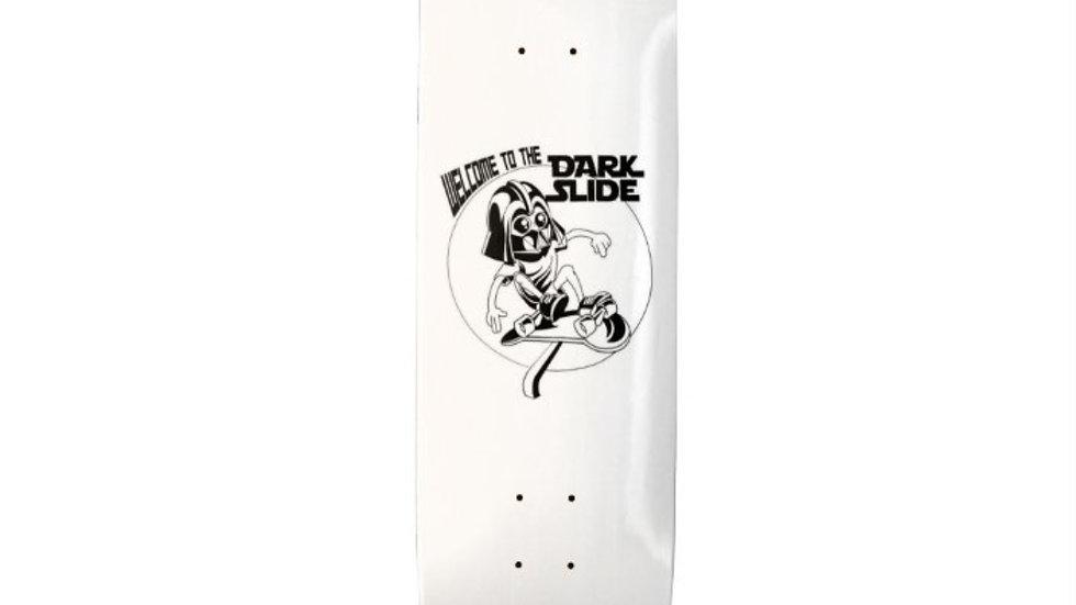 Twisted Dark Slide Deck
