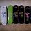 Thumbnail: Twisted Dark Slide Deck - A.D.O