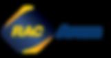 rac arena logo.png
