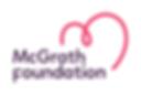 mcgrath foundation.png