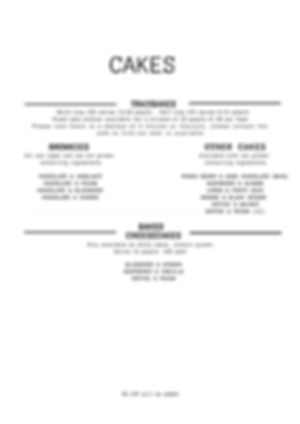 FULL CATERING MENU(S)_p005-page-001.jpg