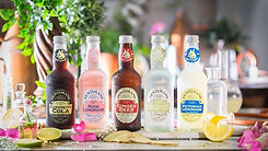 Fentimans-how-popular-are-premium-soft-d