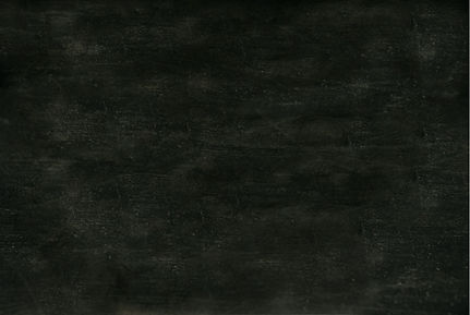 270886-full-size-chalkboard-background-2