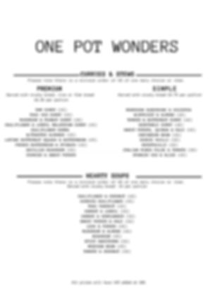 FULL CATERING MENU(S)_p004-page-001.jpg