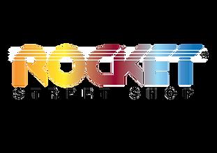 LOGO-ROCKET_INSEGNA.png