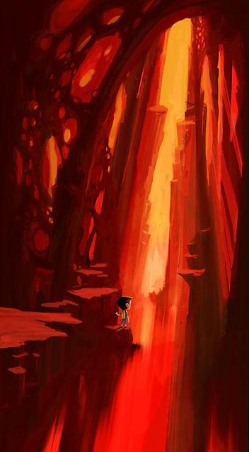 cave01_v2.jpg