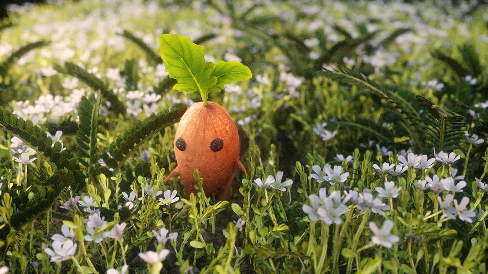 Carrot-chan_v01.tif