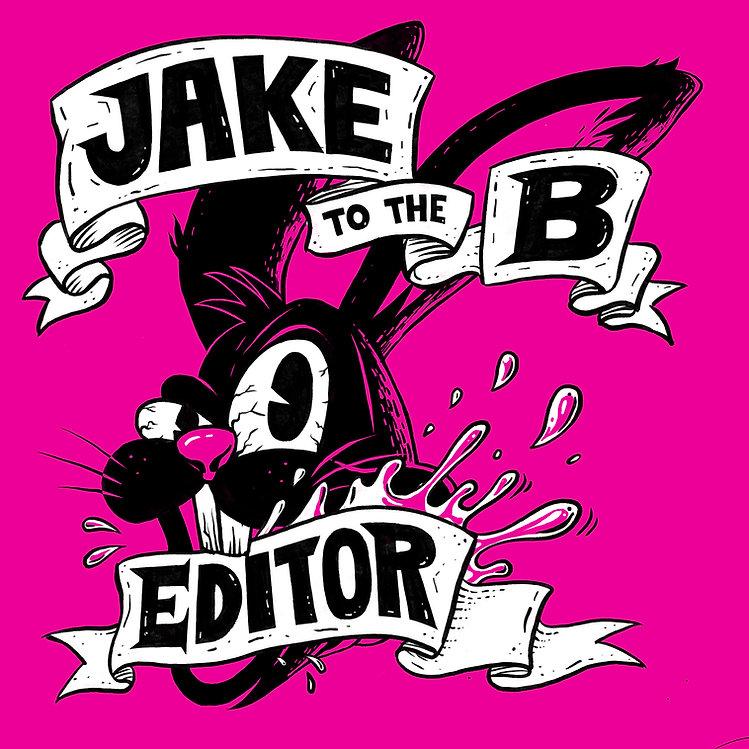 Jake_Logo.jpg