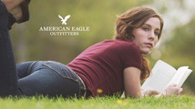 20th Century Fox interested in American Eagle Spec