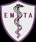 EMTA%202016%20logo_edited.png