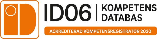 Kompetensregistrator 2020.png